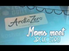 Muestras gratis Mom Meet - El Diario de mi Hogar