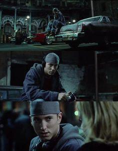 Find images and videos about singer, eminem and celebs on We Heart It - the app to get lost in what you love. Eminem Rap, Eminem Music, Eminem Wallpapers, Eminem Slim Shady, Trinidad James, Mrs Carter, Rap God, American Rappers, Snoop Dogg