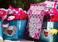 girl-swag-party-favors