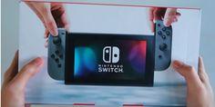 Meglio giocare su Nintendo Switch o su iPad? Ecco le nostre considerazioni  #follower #daynews - https://www.keyforweb.it/meglio-giocare-nintendo-switch-ipad-le-nostre-considerazioni/