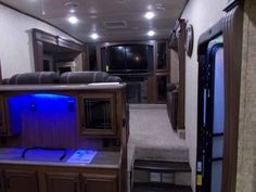 2016 New Forest River Sierra 377FLIK Fifth Wheel in Pennsylvania PA.Recreational Vehicle, rv, 2016 FOREST RIVER Sierra 377FLIK, This unit features (5) slides, front raised living room, rear king bed slide, big bathroom with residential tub shower, island kitchen, generator prep, quad entry step, slide toppers, central vaccum, equafelx suspension, tile style floor, 6 point auto leveleing system, upgraded insulation, 2nd A/C unit, King bed, residential refer and so much more to list....