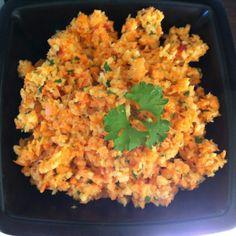 Apfel-Karotten-Salat by Stolze Mama on www.rezeptwelt.de