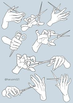 Trendy Drawing Poses Hands Design Reference Ideas - H.D Bodys - Trendy Drawing Poses Hands Design Reference Ideas -