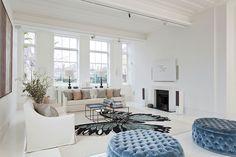 Stunning mansion in London