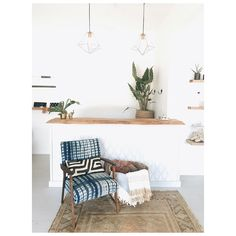 See this Instagram photo by @greenbody_greenhome • 4,530 likes