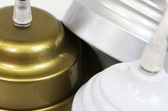 Direct Lighting, Jar, Home Decor, Decoration Home, Room Decor, Home Interior Design, Jars, Glass, Home Decoration