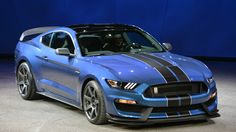 Ford has announced pricing information for the 2016 Shelby and Mustang. Take a look at what makes this Shelby special. Shelby Gt 500, Ford Mustang Shelby, Mustang Cars, Ford Gt, S550 Mustang, 2015 Mustang, Ac Cobra, E90 Bmw, Automobile