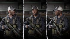 Special Forces Training, Us Army Rangers, Tactical Operator, Warsaw Pact, Dry Humor, Call Of Duty Black, First Language, Under Pressure, Navy Seals