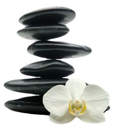 Balance in life is the key to calmness, mindfulness and wellbeing for adults and children.