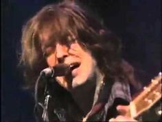 """▶ The Waterboys: """"Fisherman's Blues"""" - YouTube"""