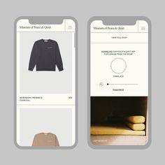 Ui Ux Design, Layout Design, Presentation Design, Presentation Templates, Business Proposal, Mobile Design, Layout Inspiration, Portfolio, Label Design