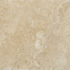 17 Best Patika 2 Honed Amp Filled Travertine Images In 2014