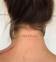 81 small, meaningful tattoos for women for permanent and temporary tattoos . - 81 small, meaningful tattoos for women for permanent and temporary tattoos, - Tattoos For Women Small Meaningful, Tiny Tattoos For Women, Cute Small Tattoos, Tattoo Designs For Women, Trendy Tattoos, Tattoo Women, Awesome Tattoos, Small Tats, Mini Tattoos