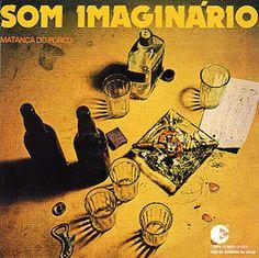 """Etonnant mélange que ce Matança do Porco (1973) de Som Imaginário. Un album qui commence avant """"Armina"""", un titre Prog Symphonique / Art Rock à la Moody Blues. Poursuite avec """"A 3"""", qui bascule dans le Jazz Fusion, à l'image de l'évolution Jazz Rock d'un..."""
