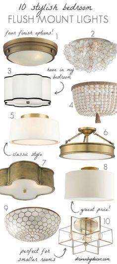Home Lighting Code