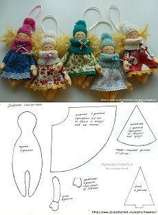 Citaat krapiva74: Textiel MINI pop.  Patronen.  (21:40 2015/06/06) [5119274/363843797] - irina-lena@inbox.ru - Mail Mail.Ru