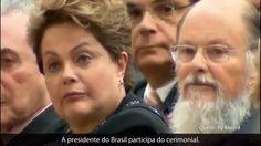 Charlatanismo e comércio da fé no Brasil. Documentário alemão. Participa...