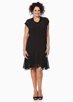 #Eplisse Festival Dress #plussize #curvy