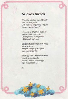 AKOMBAKOM - Kinga B. - Picasa Webalbumok