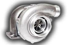 Turbo Regeneracja Turbosprężarek Soap, Boxes, Soaps