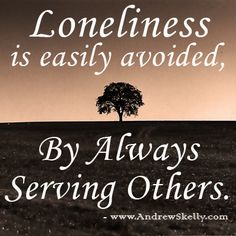 inspirational art designs | motivational-inspirational-quotes-loneliness1.jpg
