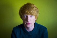 2013   Sunday Times - large-032 - Domhnall Gleeson Network     http://domhnall-gleeson.net