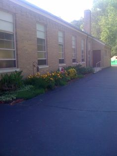St. John Vianney Parish - Cure' of Ars School -  Cincinnati Ohio