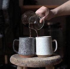 2in1 http://www.e-coffee.dxn.hu/