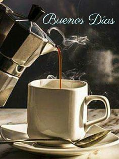 Good Morning Picture, Morning Pictures, Good Morning Images, Christian Greetings, Coffee Artwork, Evening Greetings, Morning Inspiration, Coffee Love, Coffee Quotes