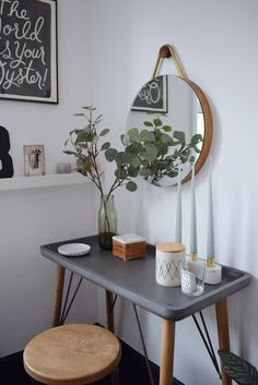 scandinavian monotone kinfolk bohemian bedroom interiors ideas and inspiration