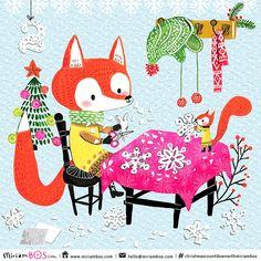 miriam-bos-copyright-2015-christmas-countdown-2-web