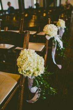 || Carolyn Scott Photography  || Fresh Affairs || www.allsaints1875.com  #allsaintschapel #allsaints1875  #downtownraleigh #weddingvenue  #ceremony #raleighweddingvenue