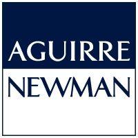 Aguirre Newman Portugal