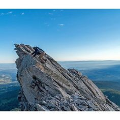 scrambling in the san juans San Juan Mountains, Santa Fe, Mount Everest, Explore, Places, Water, Travel, Outdoor, Gripe Water