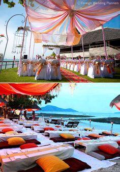 Indian Wedding Decor   Myshaadi.in#Indian Wedding#wedding decor#theme weddings#Wedding planning
