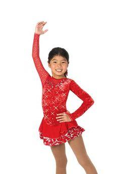 Jerry's Figure Skating Dress 26 - Ruby Razzle https://figureskatingstore.com/jerrys-figure-skating-dress-26-ruby-razzle/ #figureskating #figureskatingstore #figure #ice #skating #dress #dresses #icedance #iceskater #iceskate #icedancing #figureskatingoutfits #outfits #apparel #платье #платья #cheapfigureskatingdresses #figureskatingdress #skatingdress #iceskatingdresses #iceskatingdress #figureskatingdresses #skatingdresses #jerryskatingworld #jerrysworld