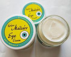 Handmade creams, Almond oil and Almonds by SyllogiZafeiriou Organic Homemade, Homemade Skin Care, Create Yourself, Etsy Seller, Skincare, Cream, Handmade Gifts, Creme Caramel, Kid Craft Gifts
