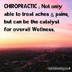 #BeWellStayWell #backinmotion.us Family Chiropractic, Chiropractic Care, Spinal Decompression, Living Essentials, Sciatica, Neck Pain, Acupuncture, Quotable Quotes, Clinic
