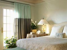 Cómo conseguir ahorrar energía en tu dormitorio