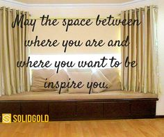 Home Quote by Solidgold
