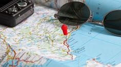 Use these free road trip apps to keep your vacation from falling apart at the seams.