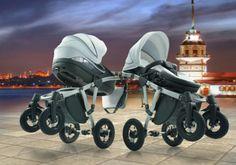Tako Kočárek City Move 2014, Istanbul Istanbul, Baby Strollers, Baby Prams, Strollers, Stroller Storage