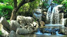 Casper ,Waterfall And Wave Animation Gifs - Bilder Land