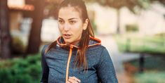 Advanced Breathing Technique | How to Breathe While Running Running Plan For Beginners, Marathon Training For Beginners, Half Marathon Training, Running Tips, Learn To Run, How To Start Running, How To Run Faster, How To Run Longer, Rhythmic Pattern