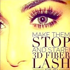 Yonique 3D Fiber lashes!!! Go check out my website to purchase the 3D fiber lashes!!! If you want your lashes to look nice and full without getting the fake eyelashes done this is a great way to start!                                https://www.youniqueproducts.com/Kgreaves85 Other