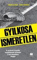 Gyilkosa Ismeretlen 21st, Signs, Shop Signs, Sign