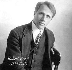 Road Not Taken Poem Robert Frost Poem Poetry Art Print Poetry Art, Poetry Quotes, Quotes Quotes, Robert Frost Poems, The Road Not Taken, Writers And Poets, Vintage Fonts, Grad Gifts, My Canvas