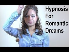 This is not magic. You can hypnotizethecoupletoalwaysloveyou. Hypnosis is not mysticism, Hypnosis is literallydoneby a personimpairment of consciousnesscalledhypnosis. Hypnosis is a naturalphenomenonthat can be experiencedbyeveryhumanbeing. Bymonitoringbrainwavesmeasuredby EEG...