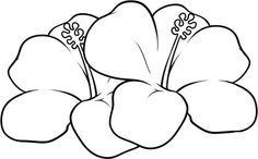 57 Free Coloring Pages Flowers Fruits printable coloring pages ...