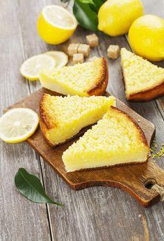 La crème de coco donnera du gout et une consistance moelleuse à la préparation, préférez la au lait de coco.